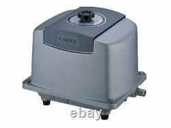 Hakko 120l Linear Air Pump -120 Lpm Par Matala