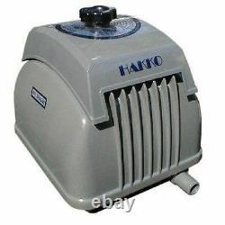Hakko 80l Linear Air Pump 80 Lpm Par Matala
