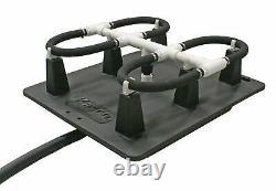 Kit D'aération Kasco Kit Robuste-aire Ra1nc Ponds À 1,5 Acres De Surface 120v
